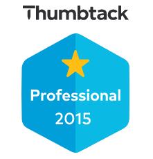 Thumbtack | Repairit